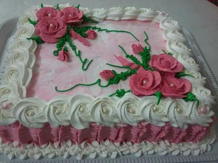 Pin By Gemma Brunetti On Torte Pinterest Cake Buttercream Cake
