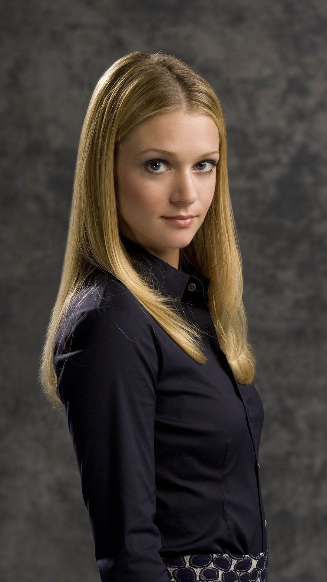 Florence Barker (actress)