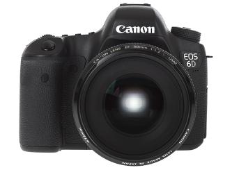 Canon Eos 6d Best Digital Camera Full Frame Camera Best Canon Camera