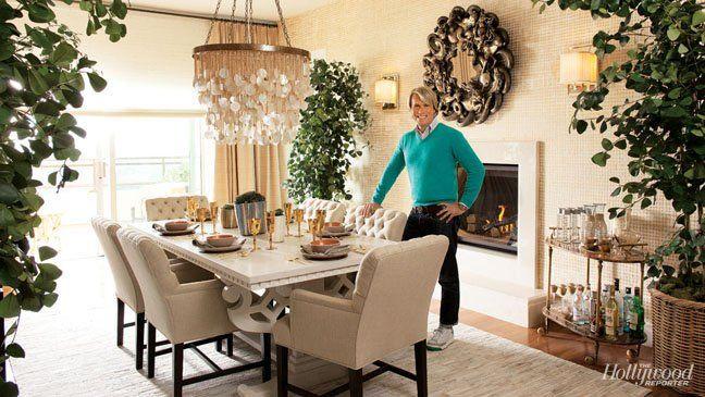 Home Interior Design Jobs Near Me - Allope #Recipes
