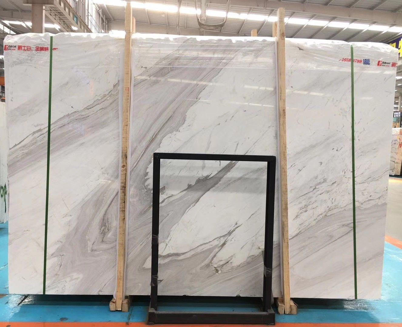 Volakas White Marble Slab Mob Wa Wechat 008613459007918 Www Graniteslab Net Marble Slab Marble Granite Marble