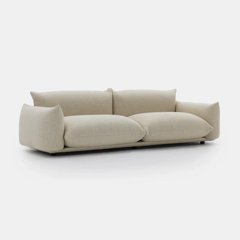 marenco sofa 254cm sofa sofa