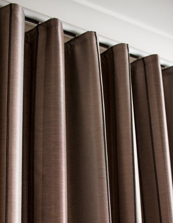 Sunblock Curtains   Opaque Curtains | Accent Curtains
