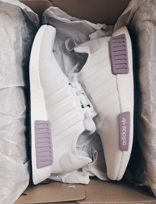 1234567890 adidas shoes #adidasnmd #sneakeraddict