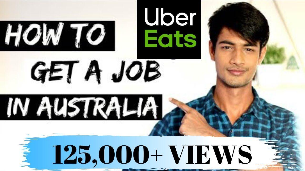 Indeed Resume Search Australia