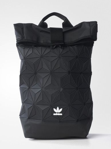 2ca483d24a Check this out on leManoosh.com   Adidas  backpack  Bag  Black