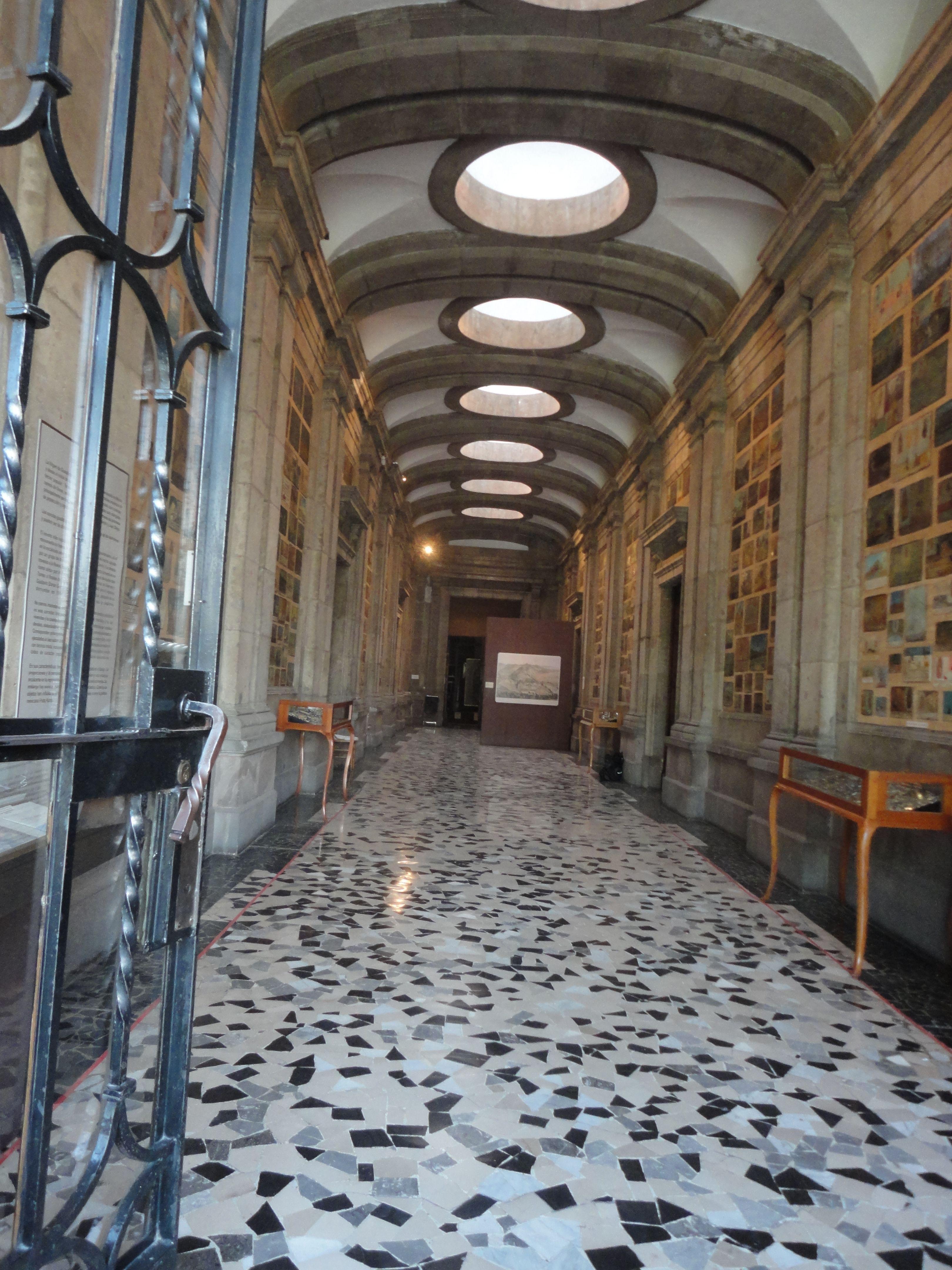 Museu dos Ex-votos de Guadalupe