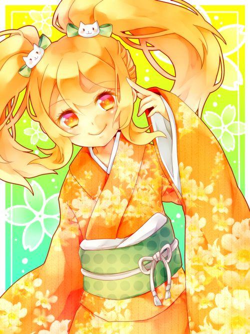 Hiyoko Saionji Images Icons Wallpapers And Photos On Fanpop Danganronpa Danganronpa Characters Anime