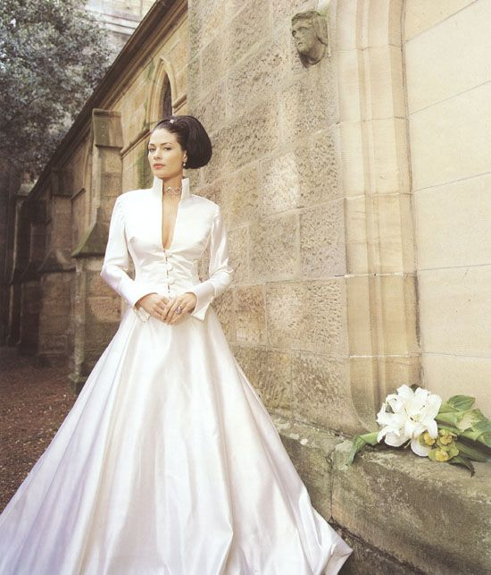Winter Wedding Gowns | Gowns, Winter weddings and Wedding dress