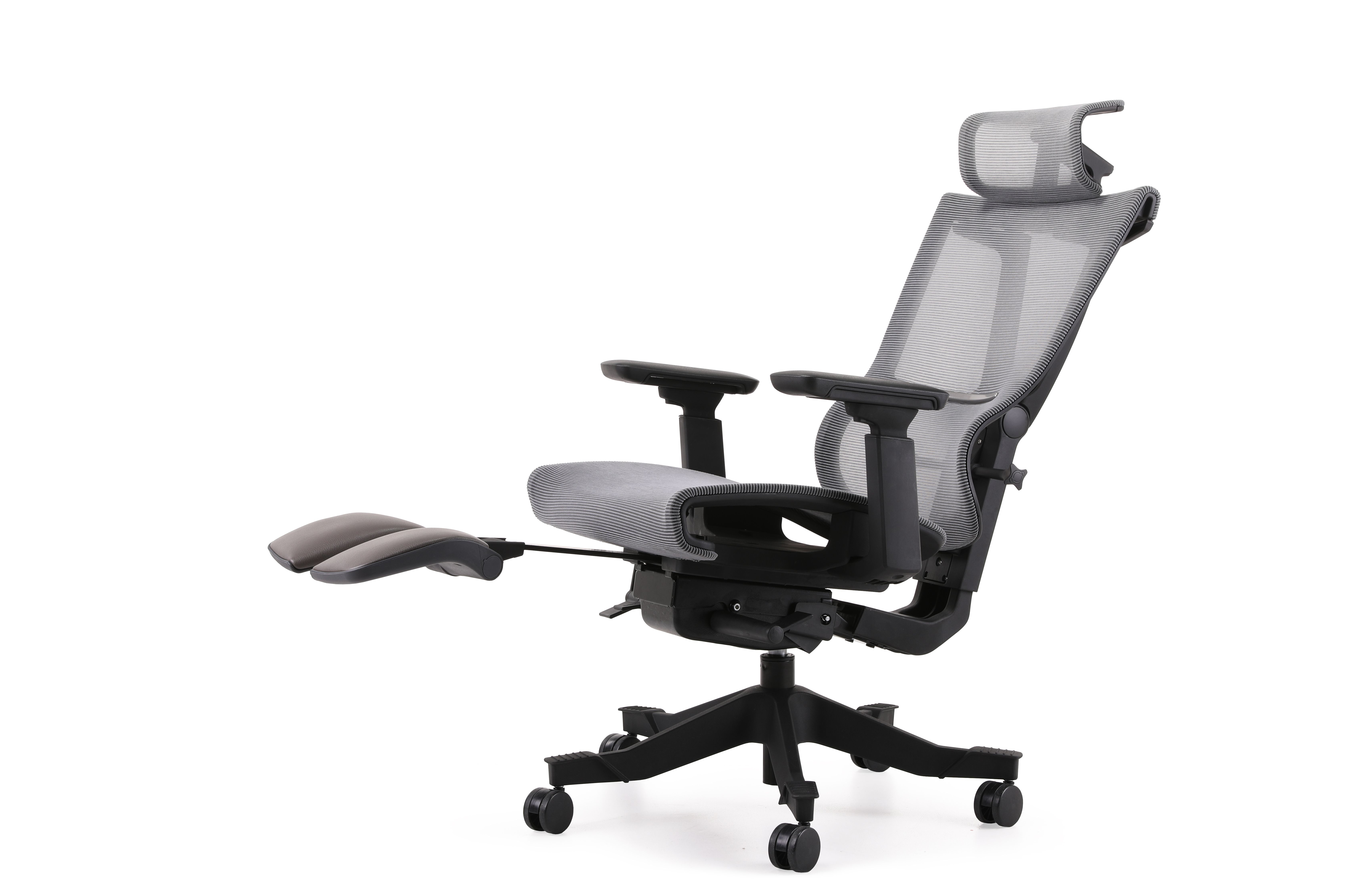 Mission Manager Office Chair In 2020 Chair Office Chair Headrest