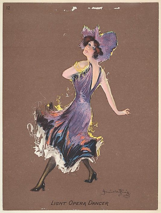 metropolitan museum of art extra large cards from the series hamilton king girls t7 issued between 1902 and 1913 to promote turkish trophies and