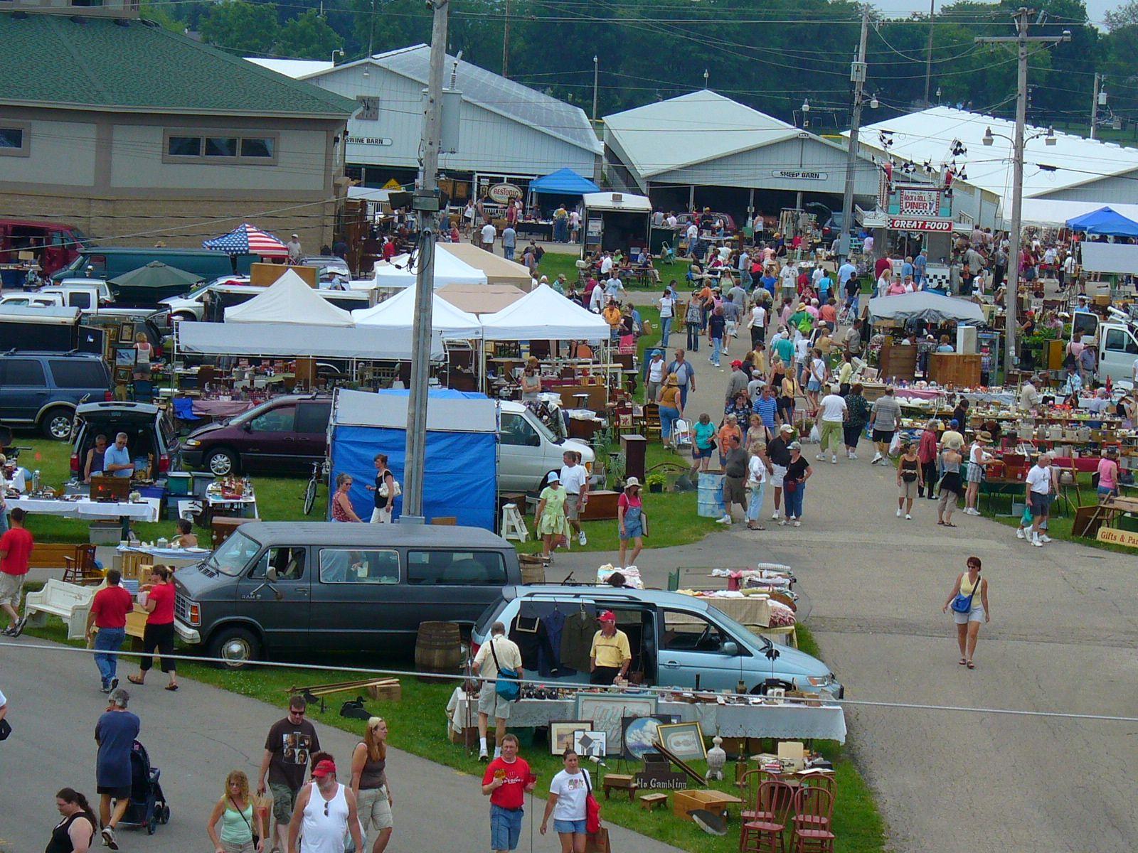 farmers flea market urbana ohio 1st weekend each month love