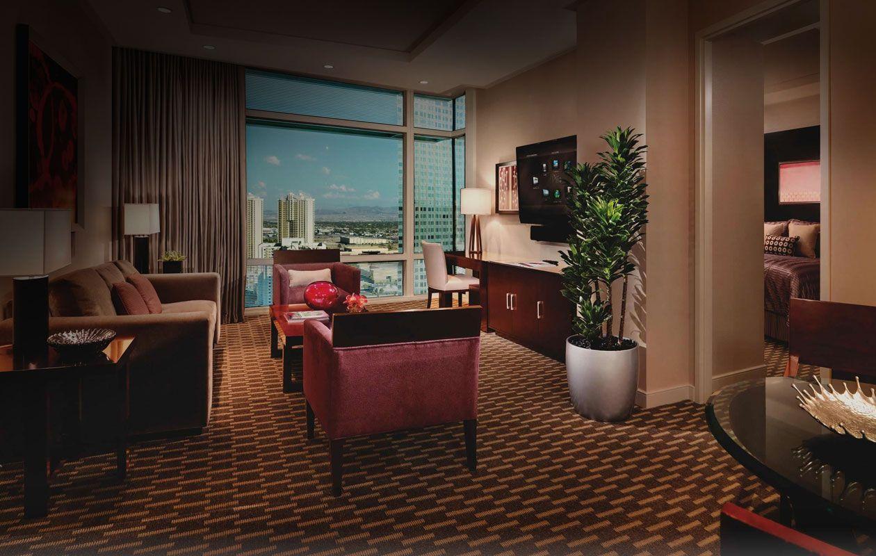 This is where I Aria las vegas, Vegas hotel, Casino resort