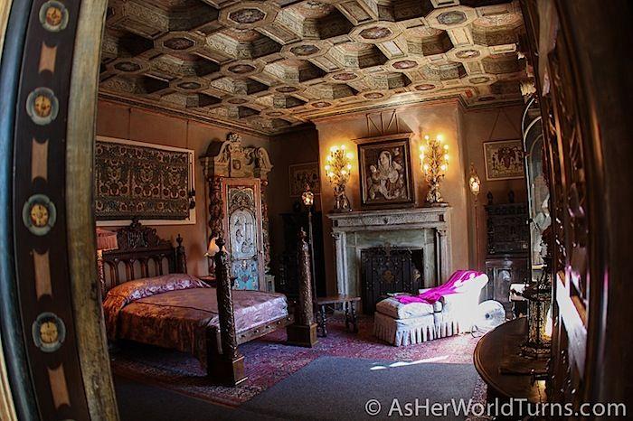 Best Hearst Castle Http Www Asherworldturns Com Hearst Castle 640 x 480