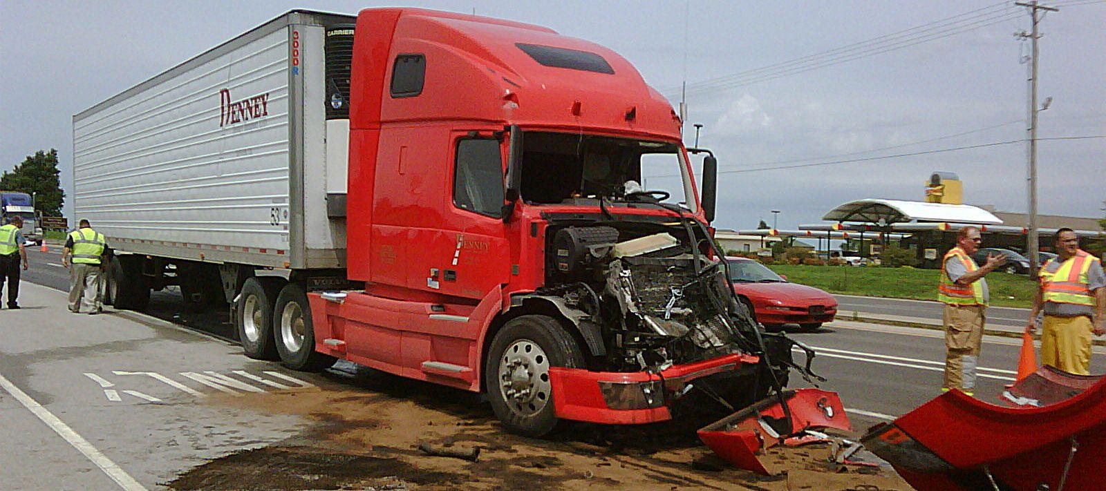 bestvideostopytube Trucking companies, Trucks, Driving jobs