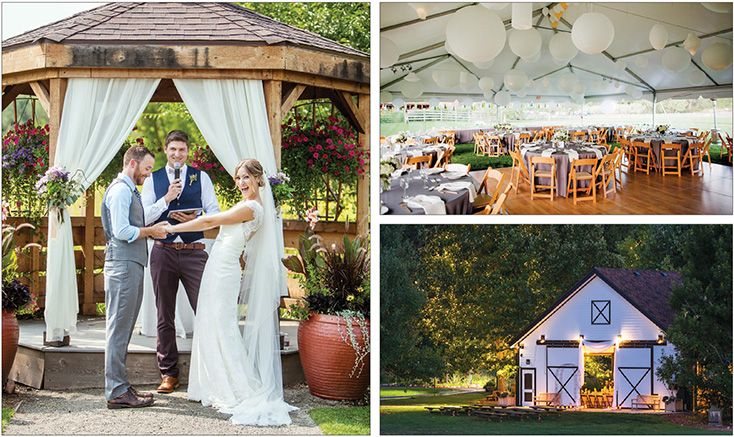 66286138e4363d58bc654314f539c22b - Denver Botanic Gardens Chatfield Farms Wedding