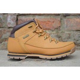 Zimowe Trekkingowe Sportbrand Pl Buty Nike I Adidas Hiking Boots Sneakers Boots