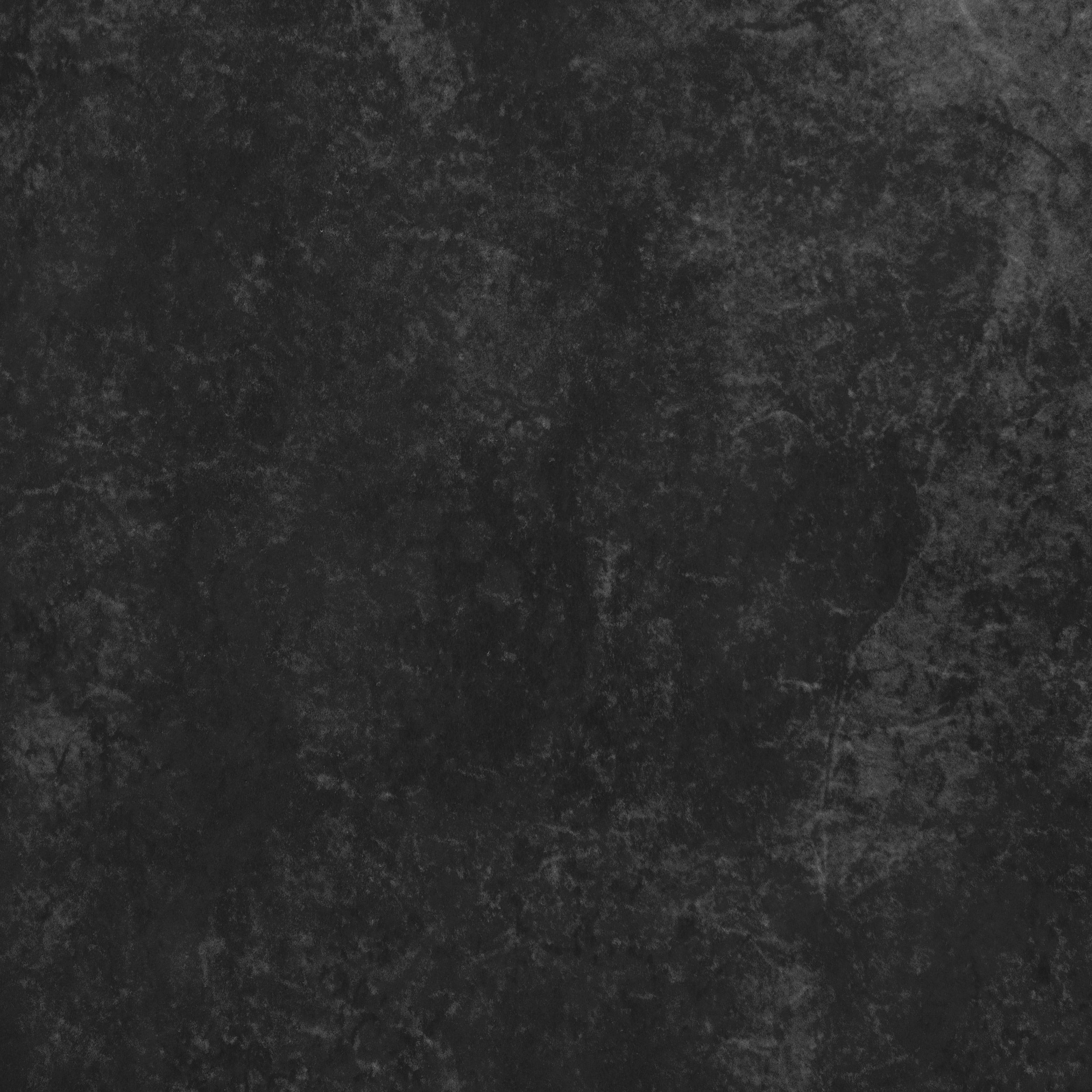 Charcoal Stained Concrete Textures Stained Concrete