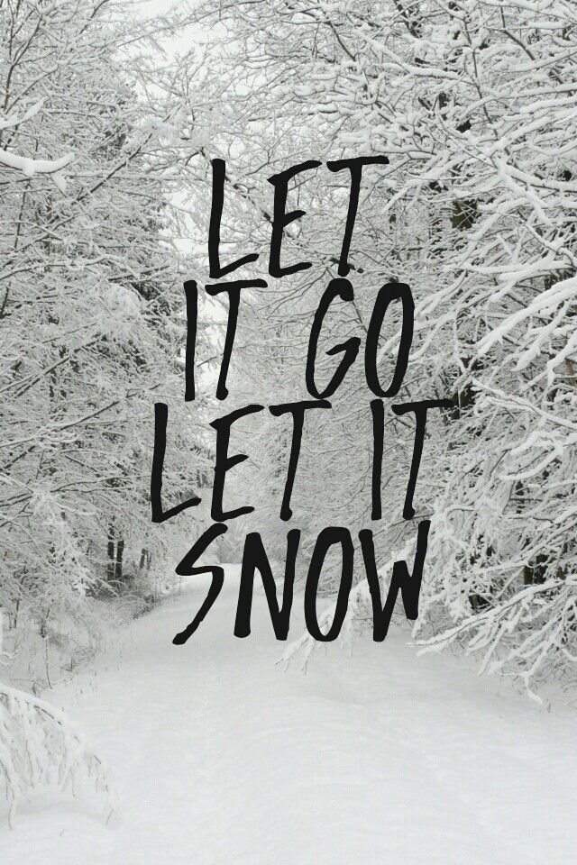 Quote Wallpaper For Winter Wallpaper Quotes Wallpaper Quotes