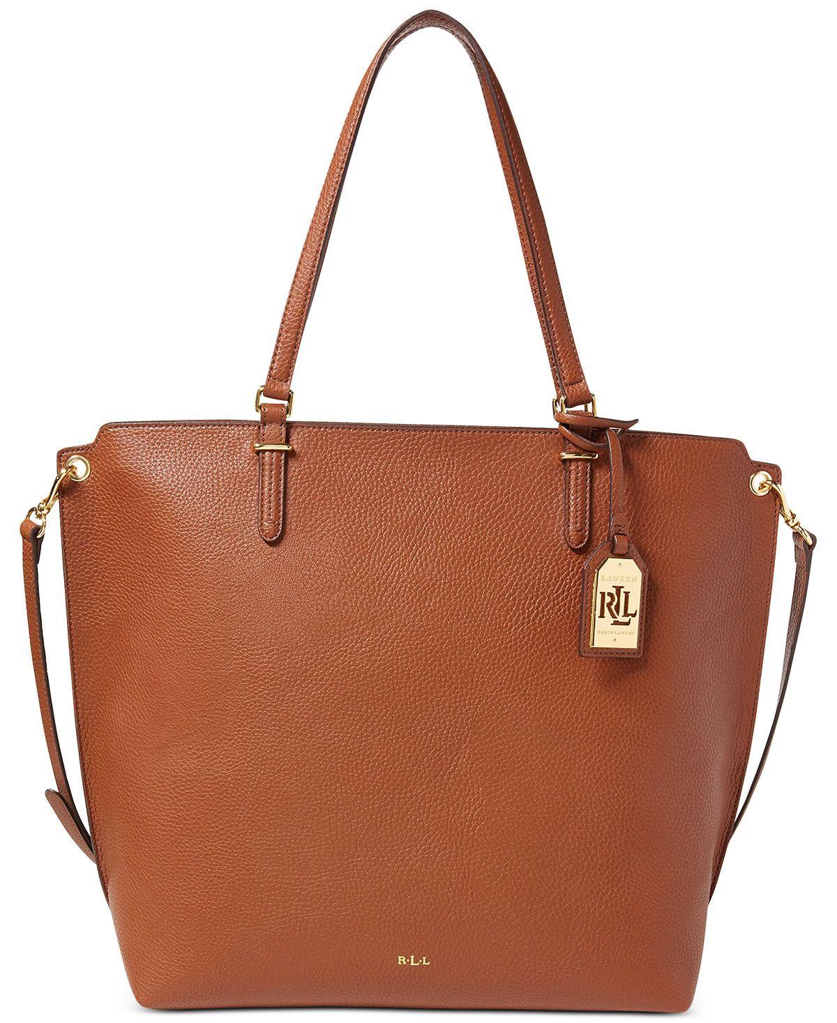 Tote Bag - Macy by VIDA VIDA Apaoz9taM