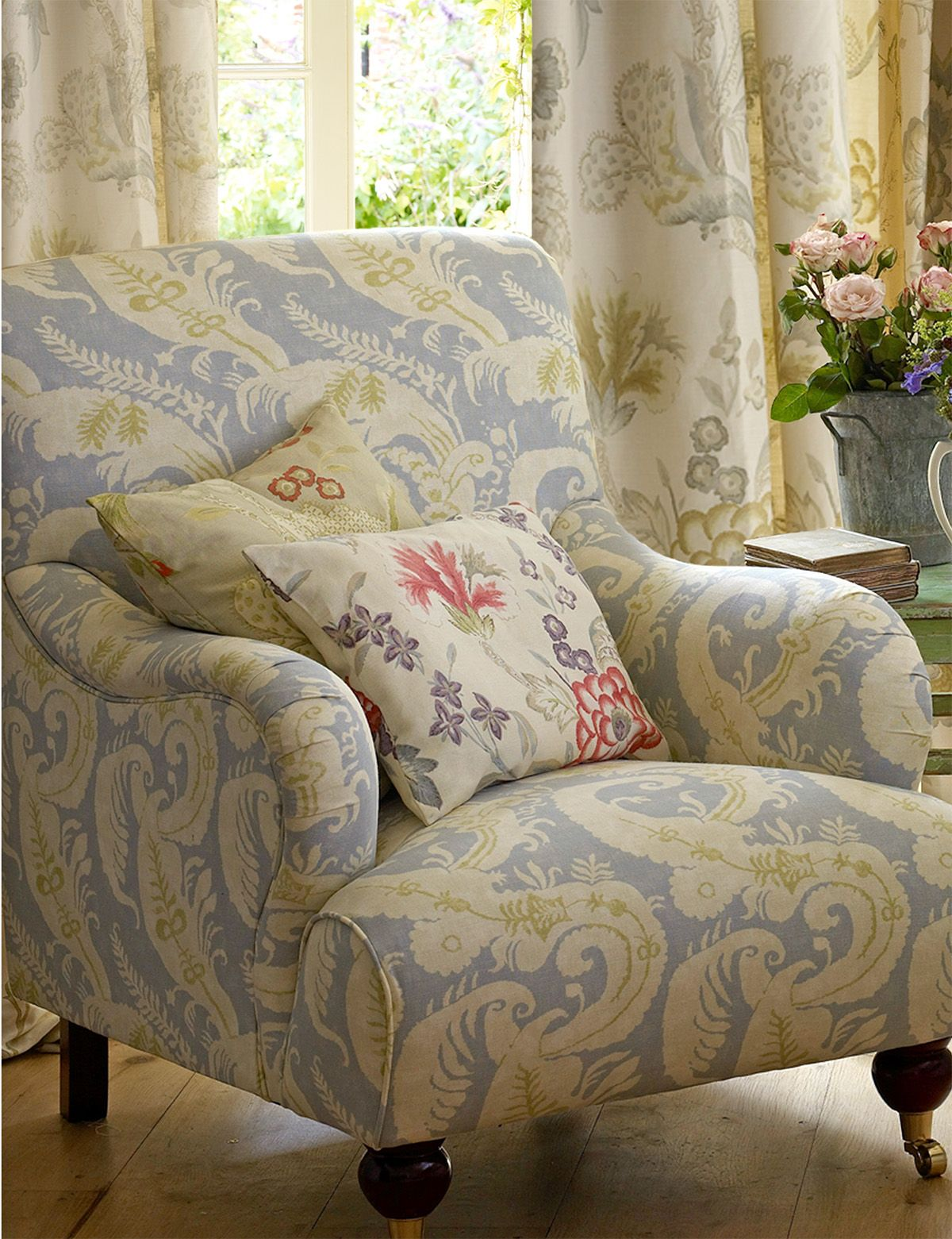 english prints pour s 39 asseoir pinterest chaise. Black Bedroom Furniture Sets. Home Design Ideas