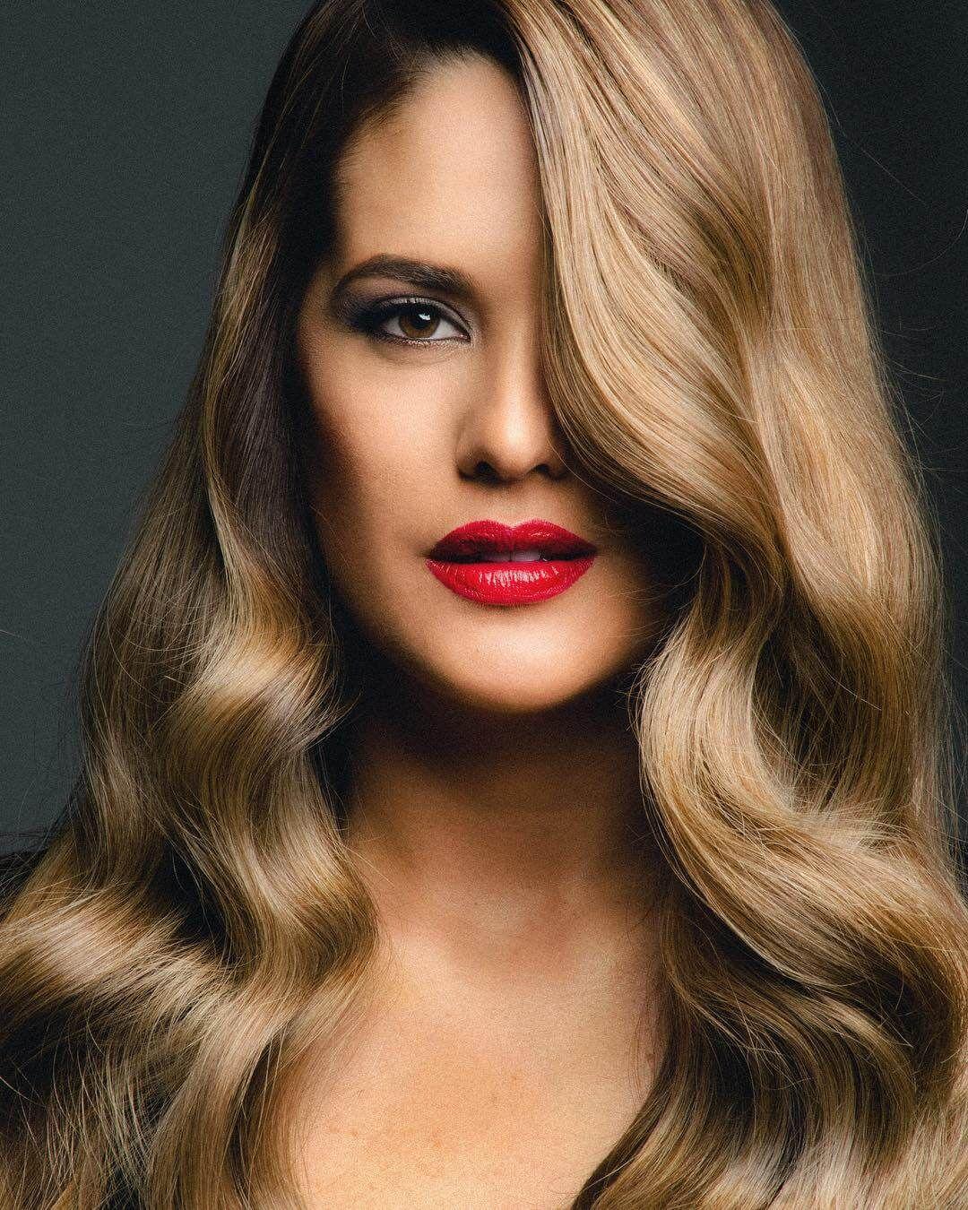 Image result for beautiful venezuelan women