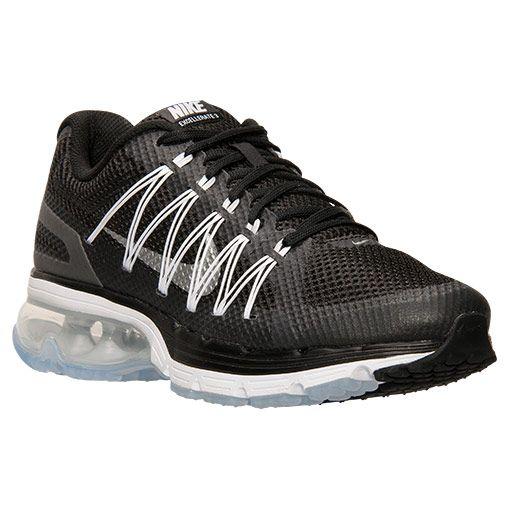 Feminino Nike Air sapatos Max Excellerate 3 Running sapatos