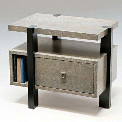 Product Details Bedside Table Design Modern Bedside Table Side