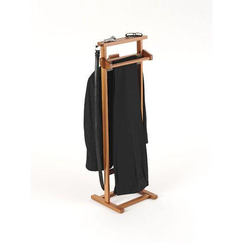 aigner stummer diener joseph ebay schlafzimmer pinterest haushalte praktisch und. Black Bedroom Furniture Sets. Home Design Ideas