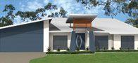 Cavalier Home Designs: Breezeway 28. Visit www.localbuilders.com.au/builders_south_australia.htm to find your ideal home design in South Australia