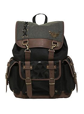 Link Slouch Of Backpack The Mochilas Monederos Mochila Zelda Bolso Legendary Legend Oqx6gXI
