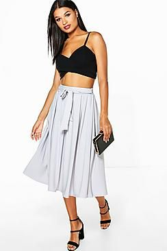 Circulaires en ligne maxi dress