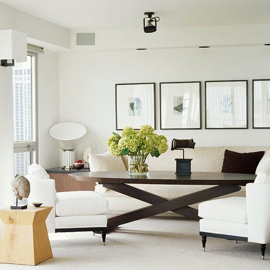 15 Small Living Room Furniture Arrangement Ideas That Maximize Space Quality Living Room Furniture Small Living Rooms Furniture Arrangement