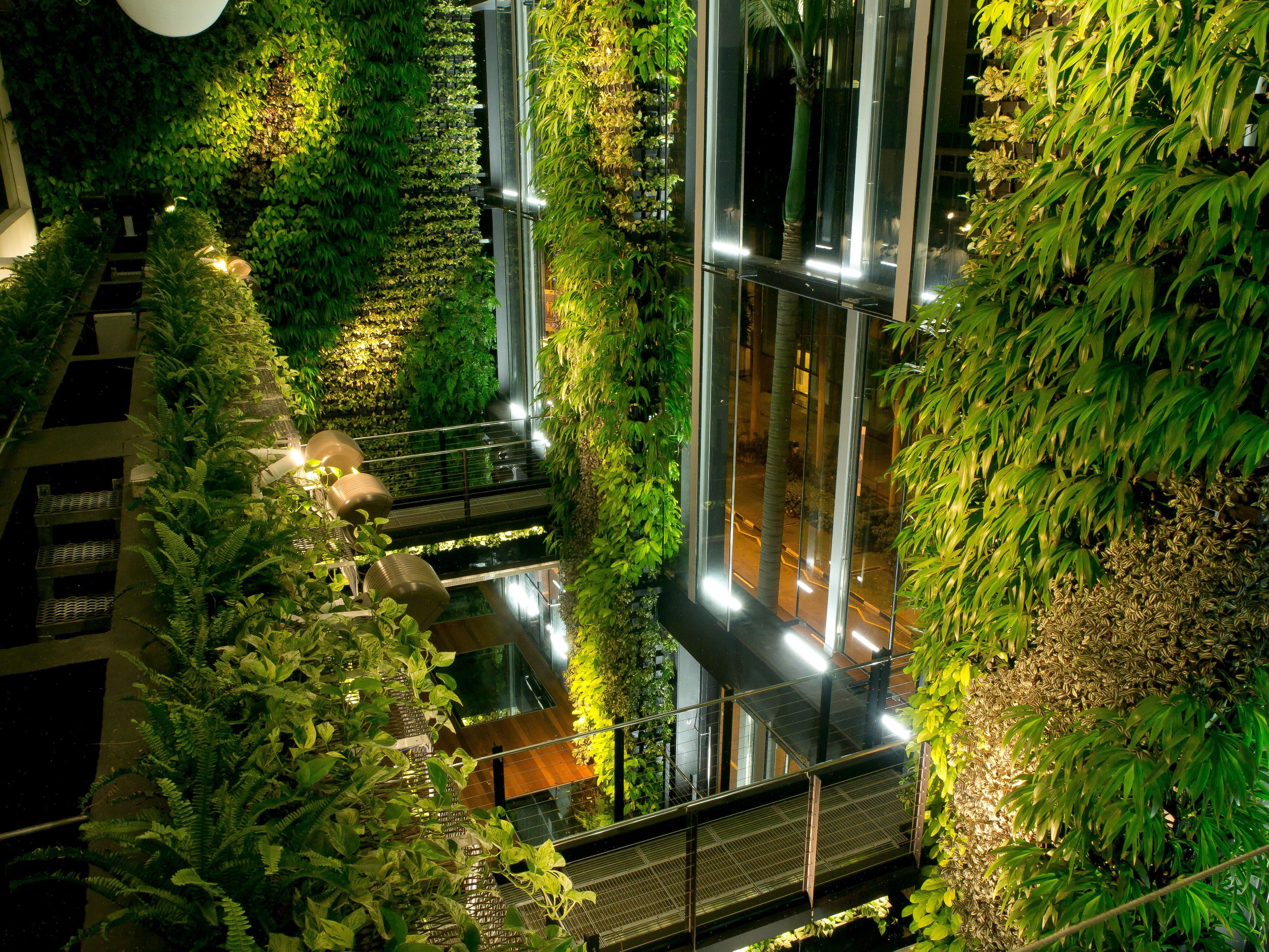 http//designsalad.info/wpcontent/uploads/2013/08/Hanging