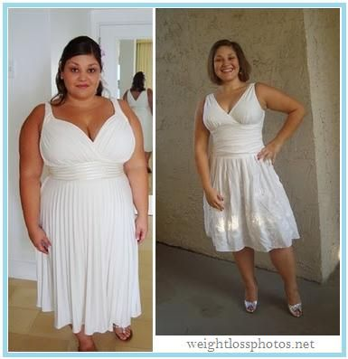 Healthy Way To Lose Weight #weightloss #fatloss #loseweight #beforeafter #diet #fitspiration #fitness #workout