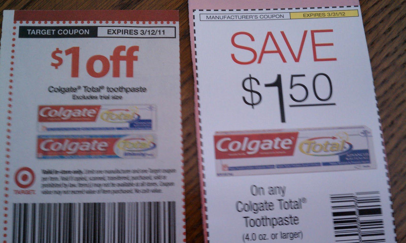 Como usar cupones de Target en Walmart en carretadecupones.com