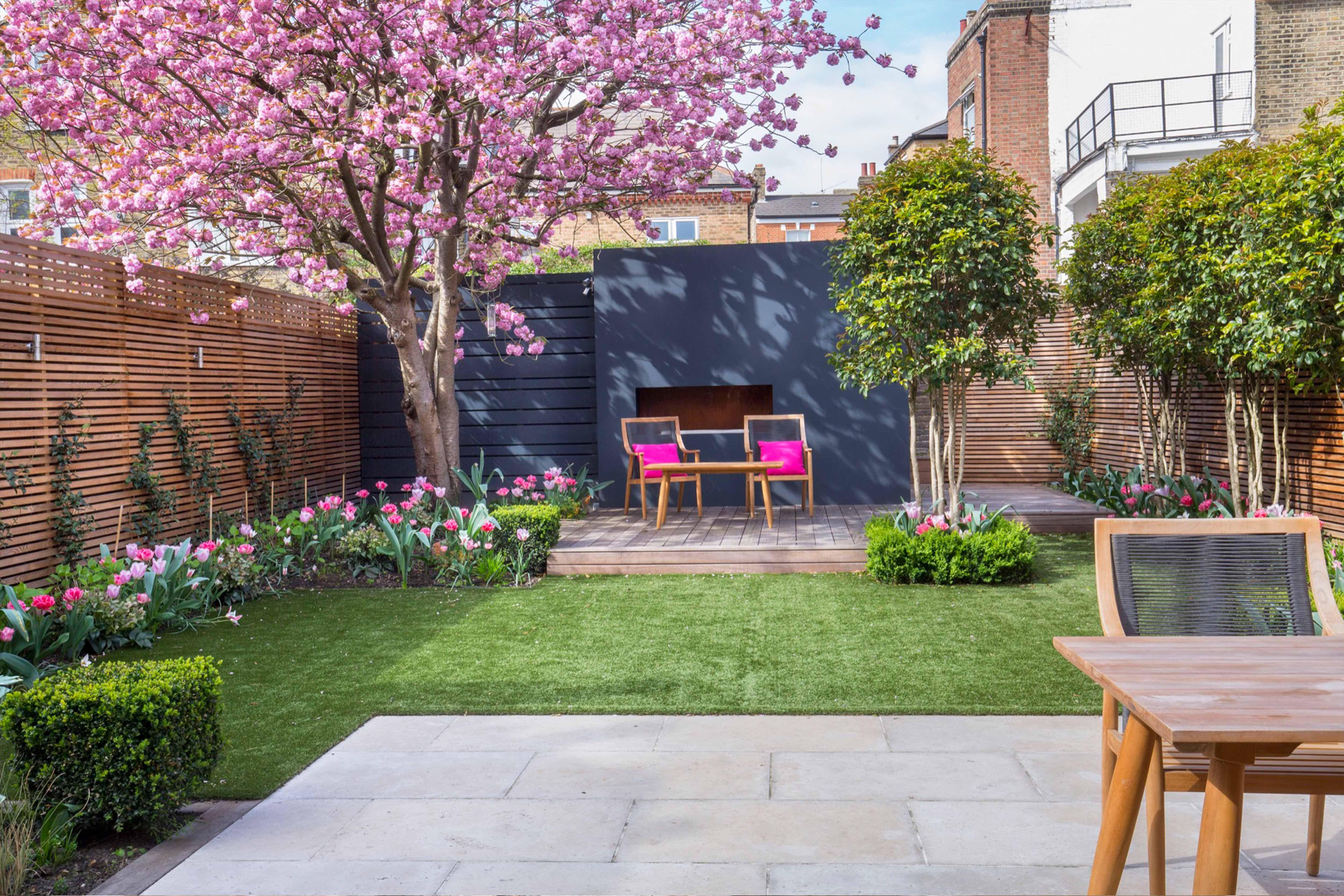 Photo of Clapham – Garden Club London