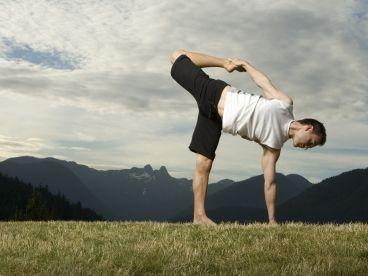 pigeon pose eka pada rajakapotasana with images  yoga