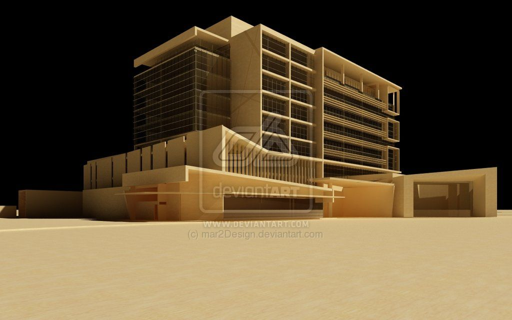 Architecture Design Models clay architectural models - google search | architecture model