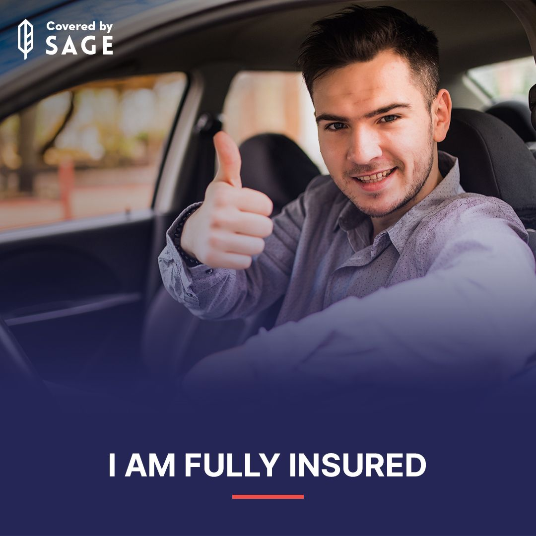 become an insurance broker in south africa
