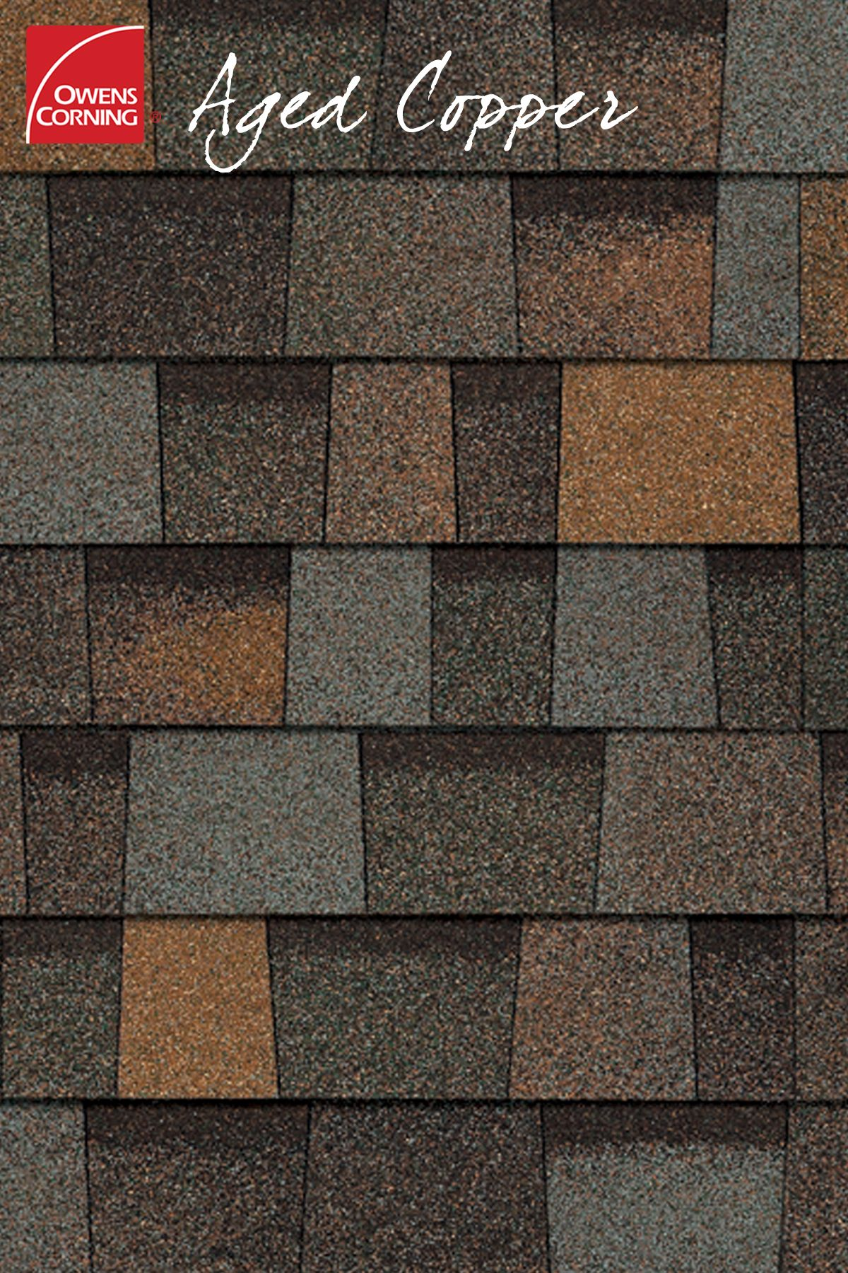 The Art Of Picking The Right Roofing Color Is Complex But With Sedona Canyon Choosing Your Roof Color Has Never Been Shingle Colors Roof Colors Solar Panels