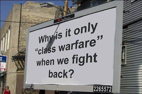 @RafaelStepanian The parasitical ruling class love the practice ....hate the mention of it ...