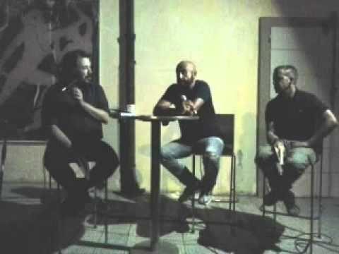 Presentazione Piombinoir in Cittadella - Parte 2