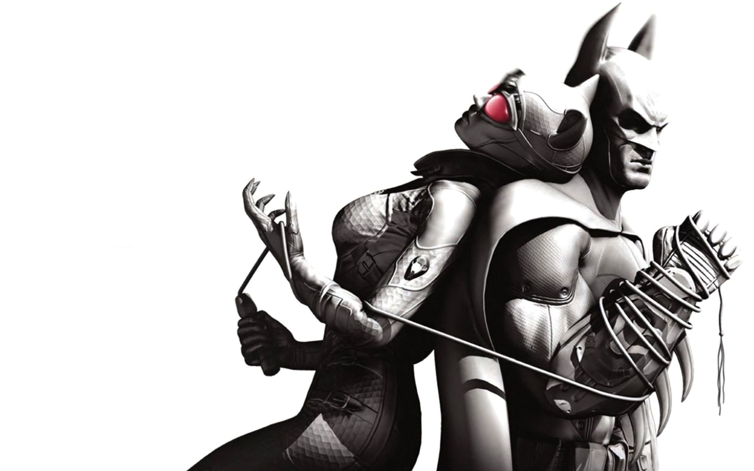 Catwoman HD Wallpapers for desktop download catwoman Pinterest