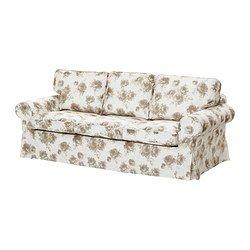 Divano Letto Ektorp Usato.Shop For Furniture Home Accessories More Ikea Bed Ikea Sofa Bed