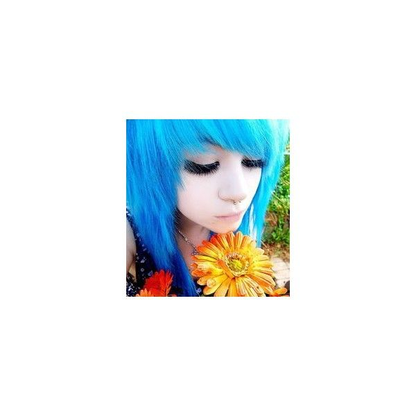 Amber McCrackin ❤ liked on Polyvore