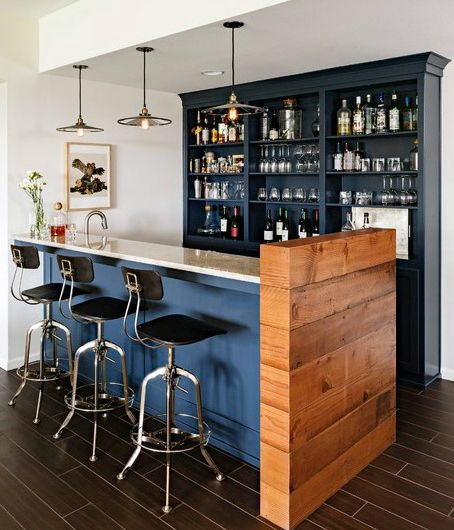 Man Caves Garages Ideas Amazing 50 Cave Garage Youtube: 50 Man Cave Bar Ideas To Slake Your Thirst