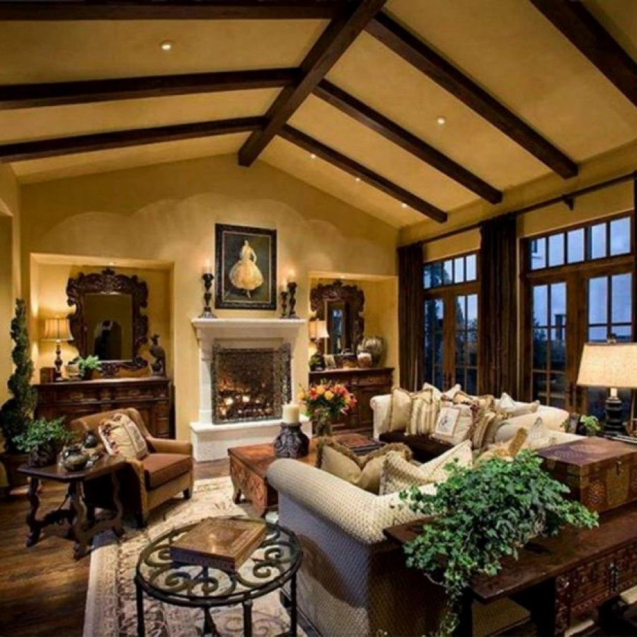 creative rustic decor projects to accent your new home rustic