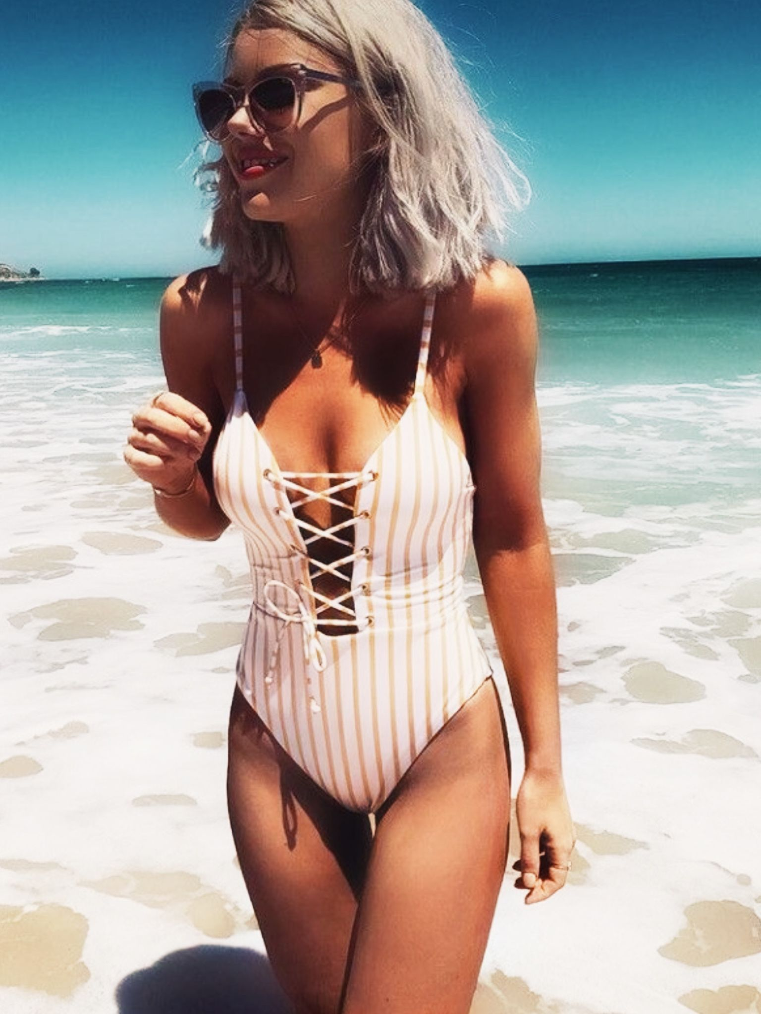 Bikini Megan Strand nudes (67 photo), Topless, Fappening, Feet, cameltoe 2017