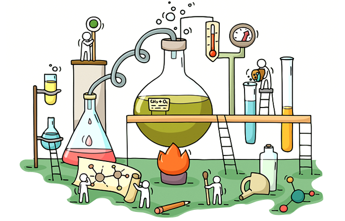 Pin On Science With Kids